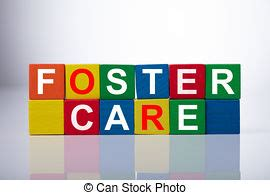 Rising Foster Care System Population Social Work Essay
