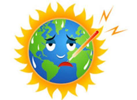 Globalization Essay - 5230 Words Cram
