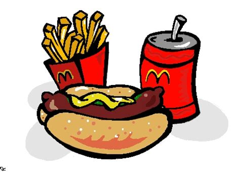 Food and Health - Term Paper