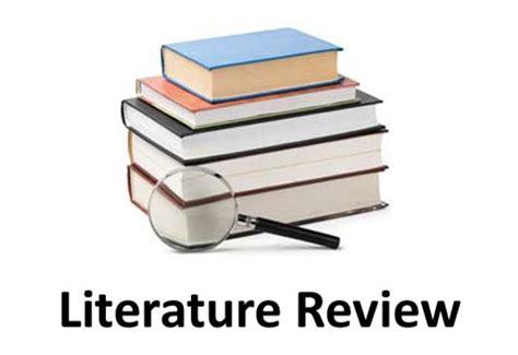 GLOBALIZATION Essay - 574 Words