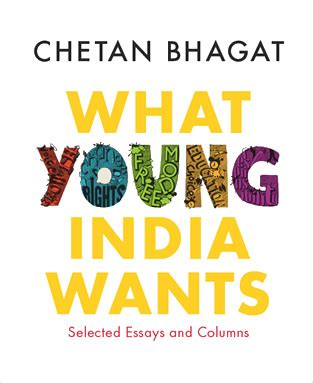 Essay on India of My Dreams for Children and Students